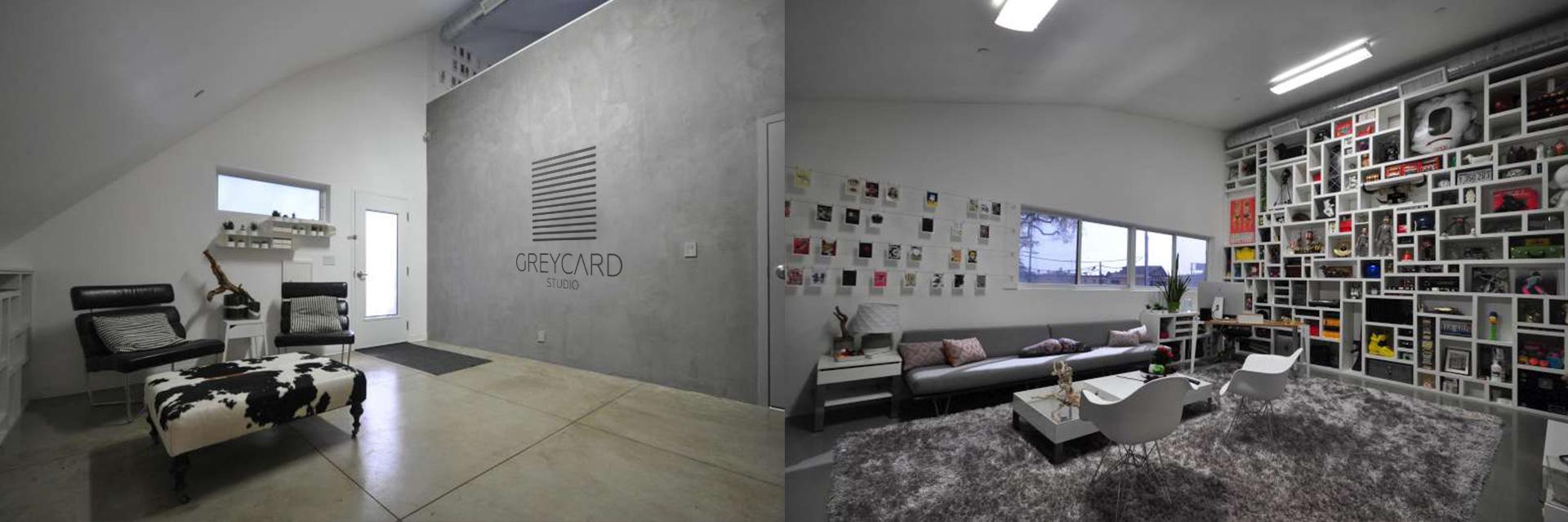 Studio05b
